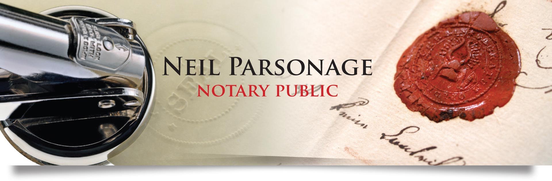 notary public Bolton and Wigan